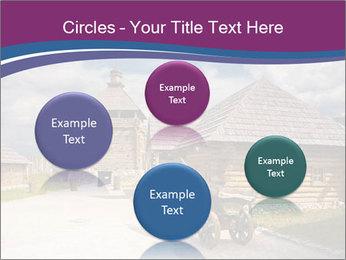 0000061528 PowerPoint Templates - Slide 77