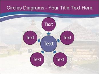 0000061528 PowerPoint Templates - Slide 78