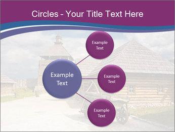 0000061528 PowerPoint Templates - Slide 79