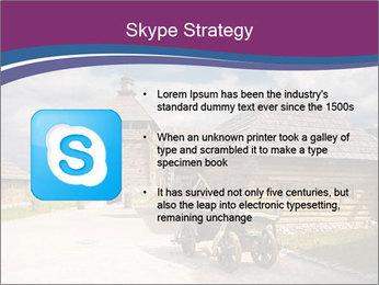 0000061528 PowerPoint Templates - Slide 8