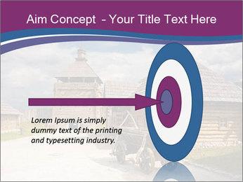 0000061528 PowerPoint Templates - Slide 83