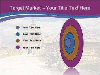 0000061528 PowerPoint Templates - Slide 84