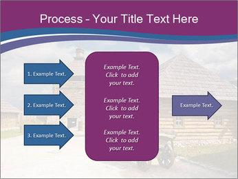 0000061528 PowerPoint Templates - Slide 85