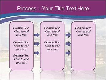 0000061528 PowerPoint Templates - Slide 86