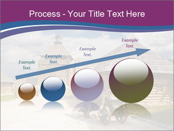 0000061528 PowerPoint Templates - Slide 87
