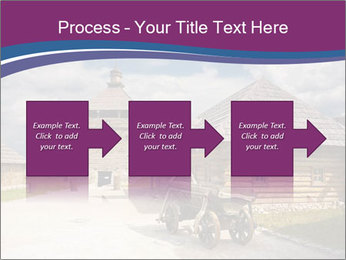 0000061528 PowerPoint Templates - Slide 88