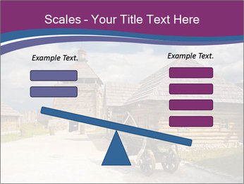 0000061528 PowerPoint Templates - Slide 89