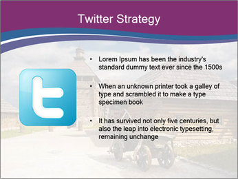 0000061528 PowerPoint Templates - Slide 9