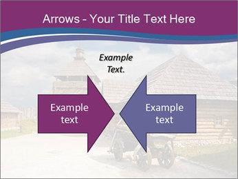 0000061528 PowerPoint Templates - Slide 90