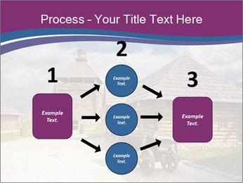 0000061528 PowerPoint Templates - Slide 92