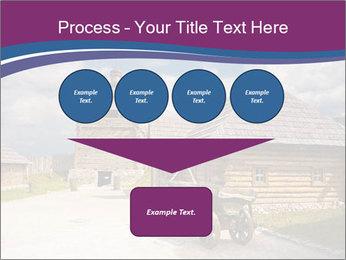 0000061528 PowerPoint Templates - Slide 93