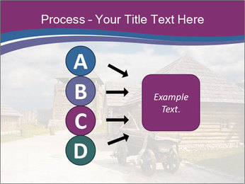 0000061528 PowerPoint Templates - Slide 94