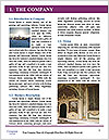 0000061528 Word Templates - Page 3