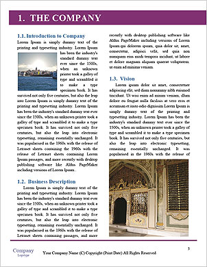 0000061528 Word Template - Page 3