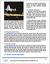 0000061528 Word Templates - Page 4