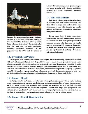 0000061528 Word Template - Page 4