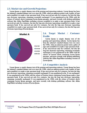 0000061528 Word Template - Page 7
