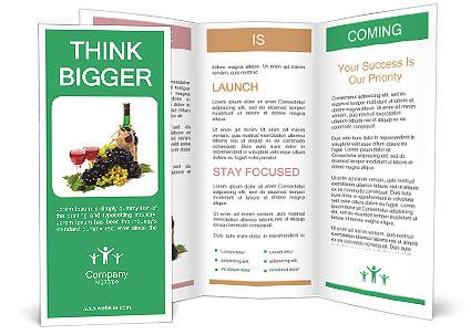 0000061531 Brochure Template