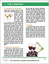 0000061531 Word Templates - Page 3
