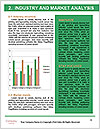 0000061531 Word Templates - Page 6