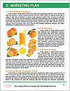 0000061531 Word Templates - Page 8