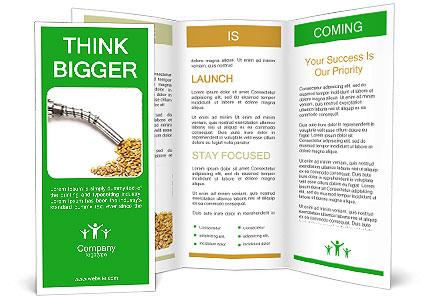 0000061532 Brochure Template
