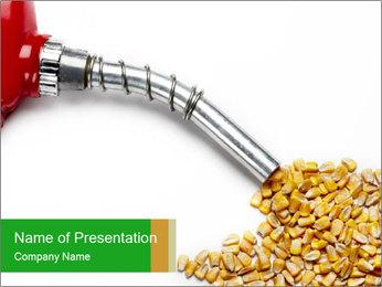 0000061532 PowerPoint Template - Slide 1