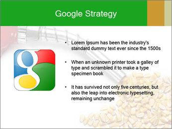 0000061532 PowerPoint Template - Slide 10