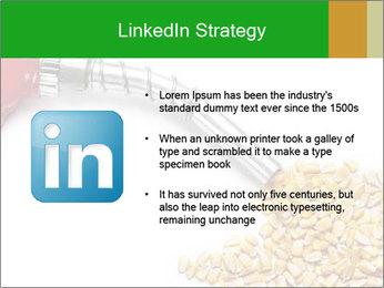 0000061532 PowerPoint Template - Slide 12