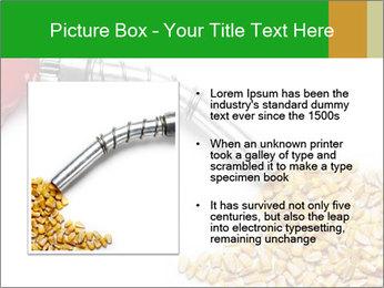 0000061532 PowerPoint Template - Slide 13