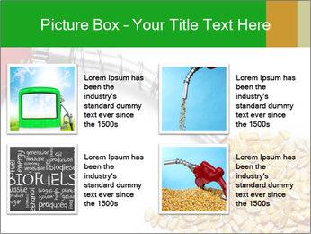 0000061532 PowerPoint Template - Slide 14