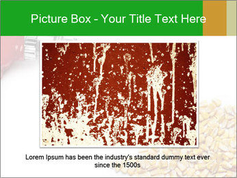 0000061532 PowerPoint Template - Slide 15