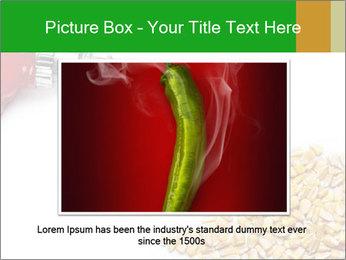 0000061532 PowerPoint Template - Slide 16