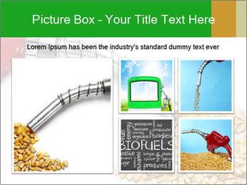 0000061532 PowerPoint Template - Slide 19