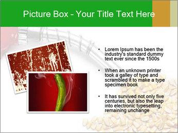 0000061532 PowerPoint Template - Slide 20