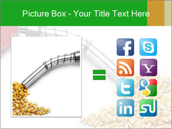 0000061532 PowerPoint Template - Slide 21
