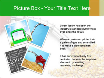 0000061532 PowerPoint Template - Slide 23