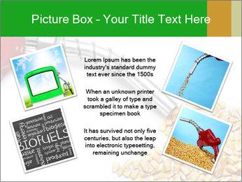 0000061532 PowerPoint Template - Slide 24