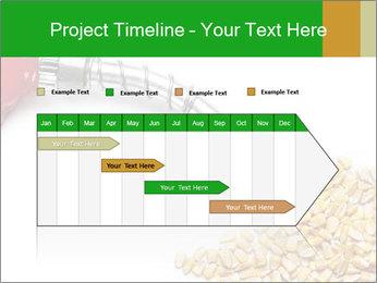 0000061532 PowerPoint Template - Slide 25