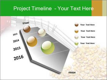 0000061532 PowerPoint Template - Slide 26