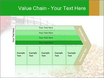 0000061532 PowerPoint Template - Slide 27