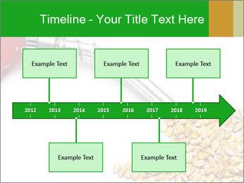 0000061532 PowerPoint Template - Slide 28
