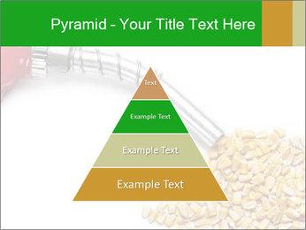 0000061532 PowerPoint Template - Slide 30
