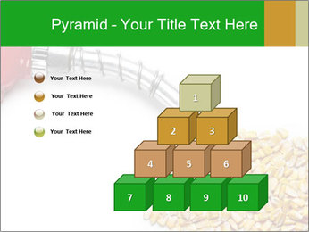 0000061532 PowerPoint Template - Slide 31