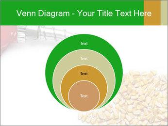 0000061532 PowerPoint Template - Slide 34