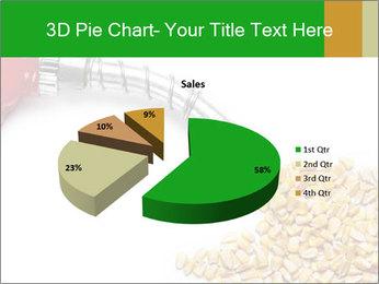 0000061532 PowerPoint Template - Slide 35