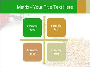 0000061532 PowerPoint Template - Slide 37
