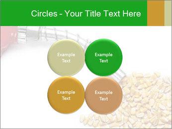 0000061532 PowerPoint Template - Slide 38