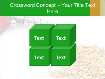 0000061532 PowerPoint Template - Slide 39