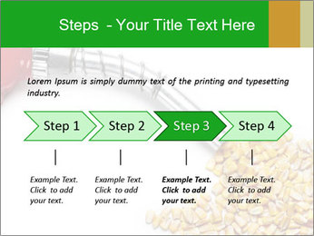 0000061532 PowerPoint Template - Slide 4